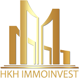 HKH Immoinvest